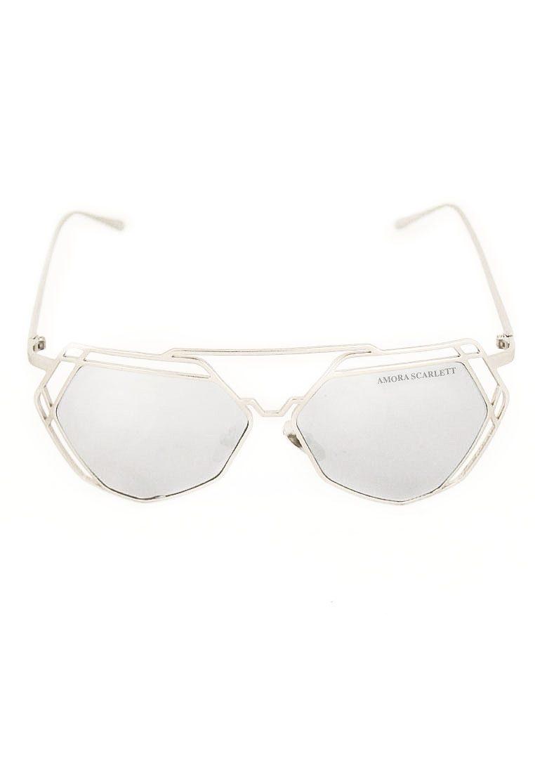 Arty eyewear Amora Scarlett Malaysia Sunglasses Online Store