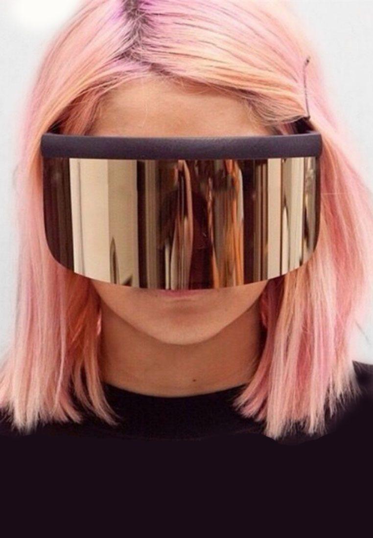 Riri Fashionista Eyewear