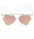 Arty Sunglasses
