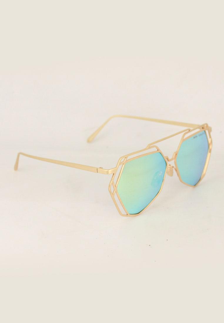 Arty Sunglasses 8