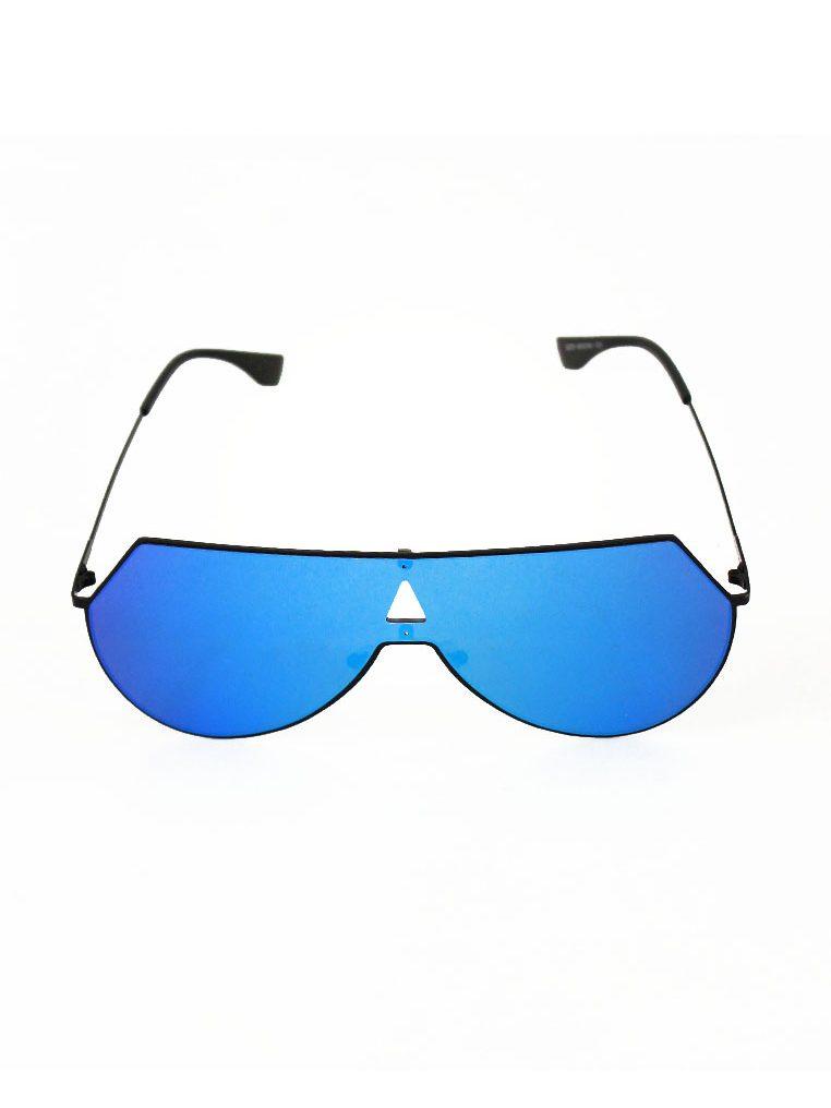 Aviatrix Reflective Eyewear