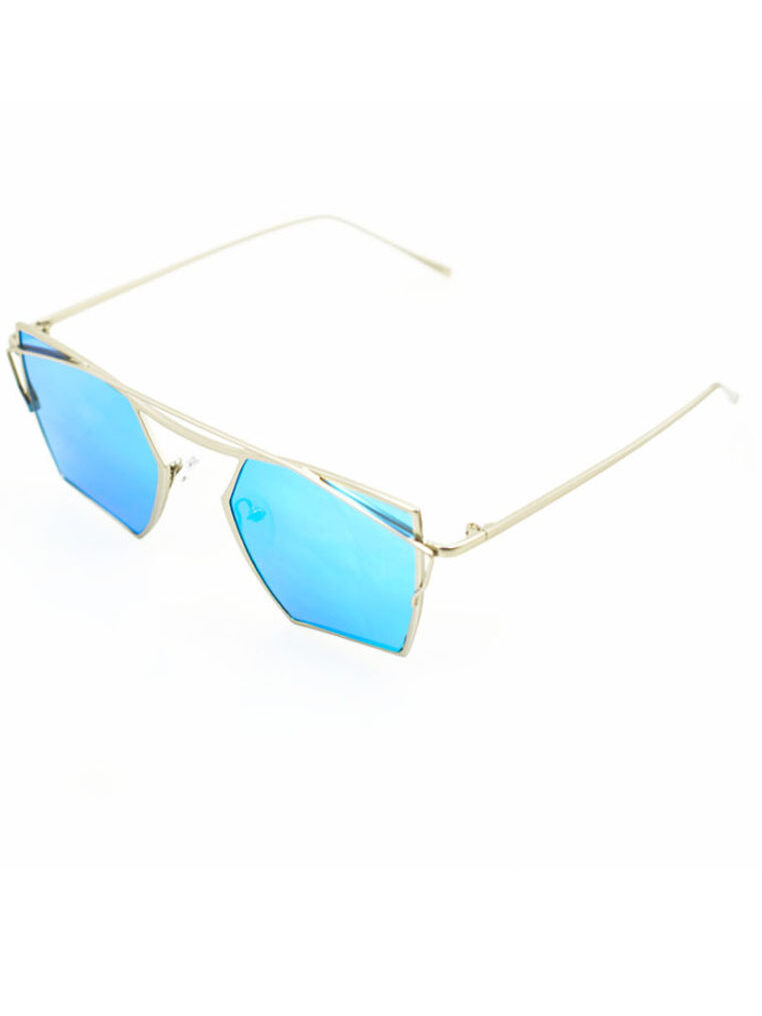 Nex Sunglasses