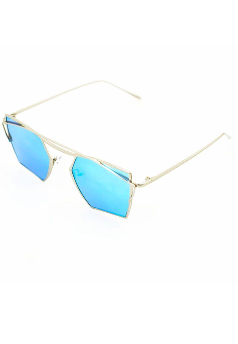 Nex Sunglasses