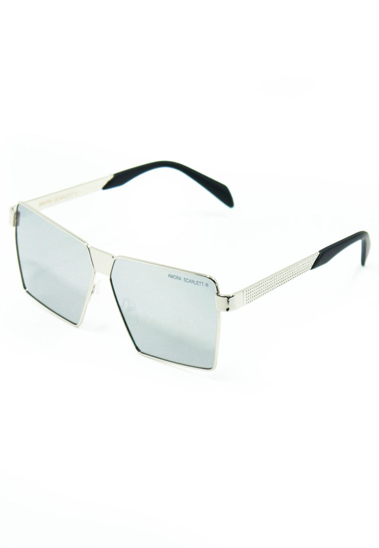 Everhart Sunglasses