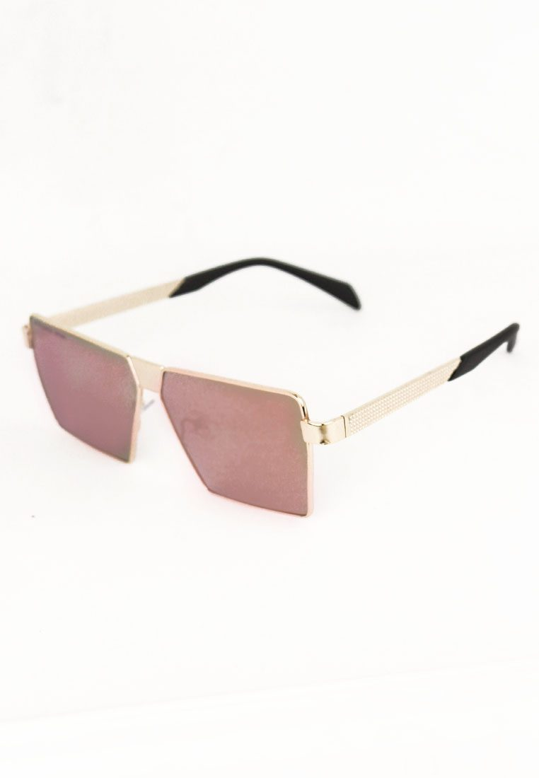 Everhart Sunglasses