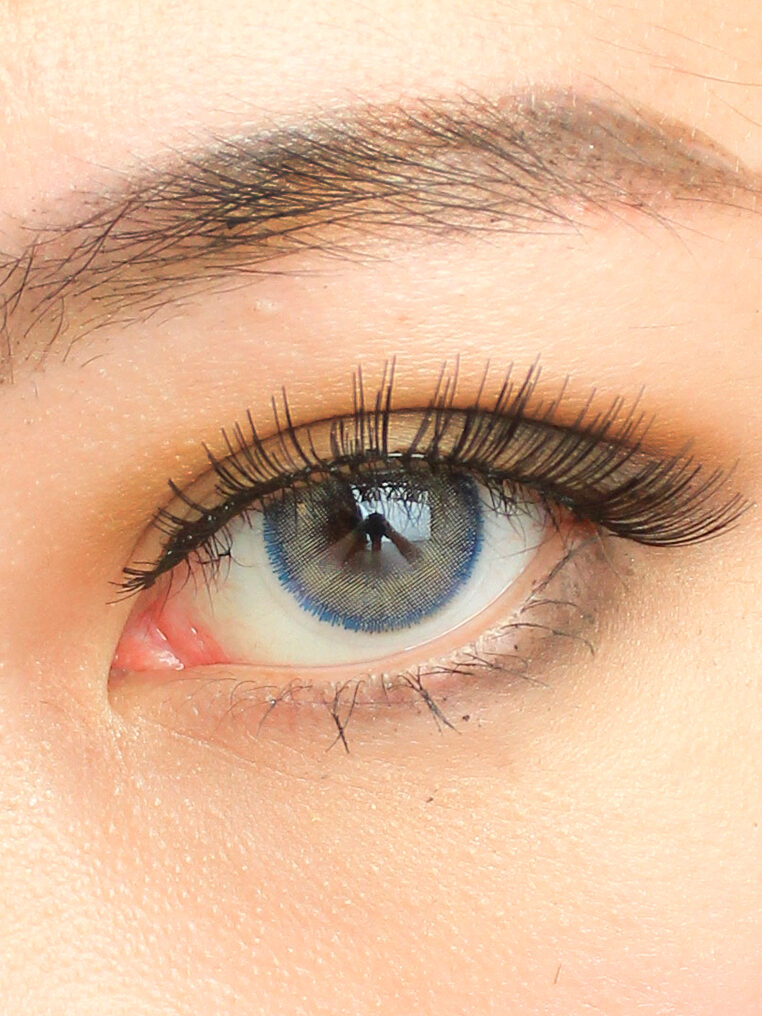 Amora Scarlett Fake Eyelashes