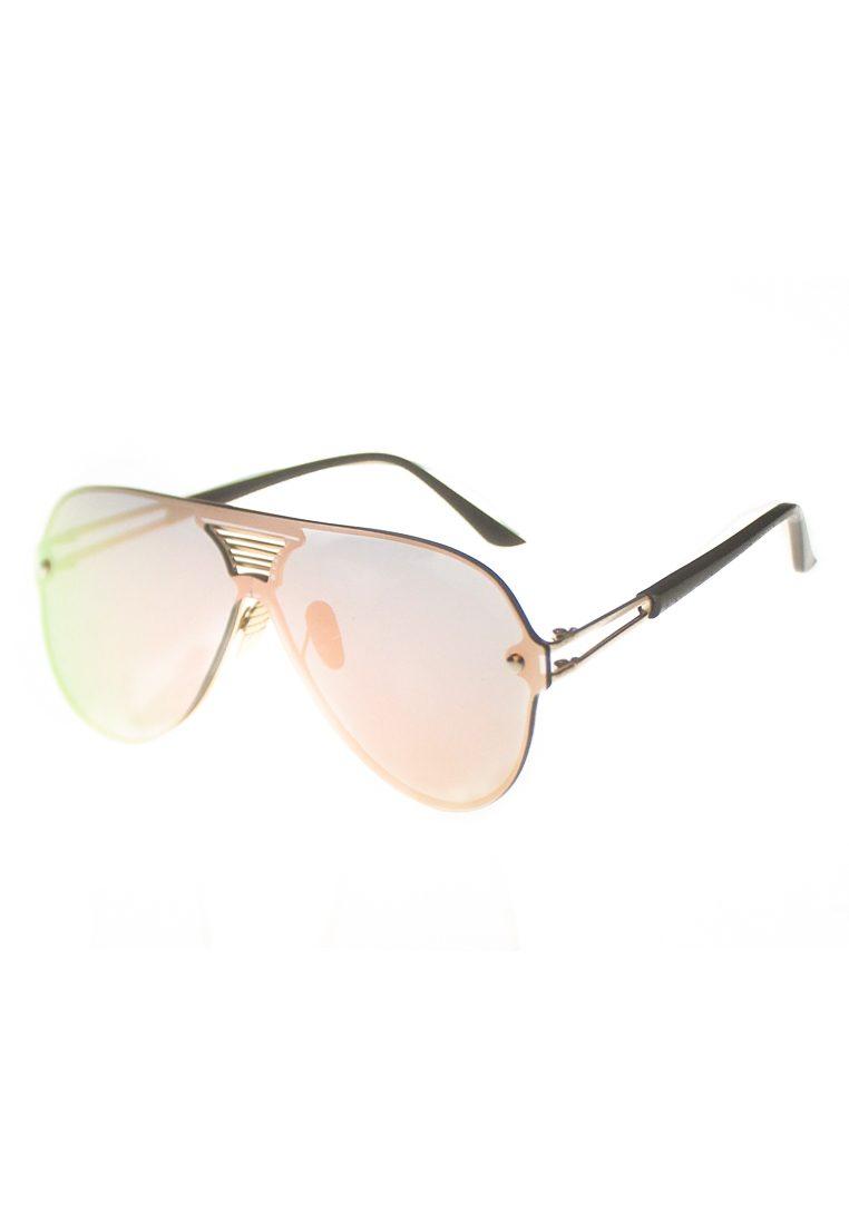 Sunglasses Pink Malaysia