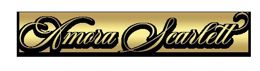 Amora Scarlett Sunglasses & Apparels Malaysia & Singapore Online Shop