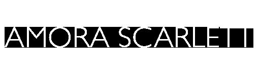 Amora Scarlett Cosmetics, Sunglasses & Clothings Malaysia Online Shop