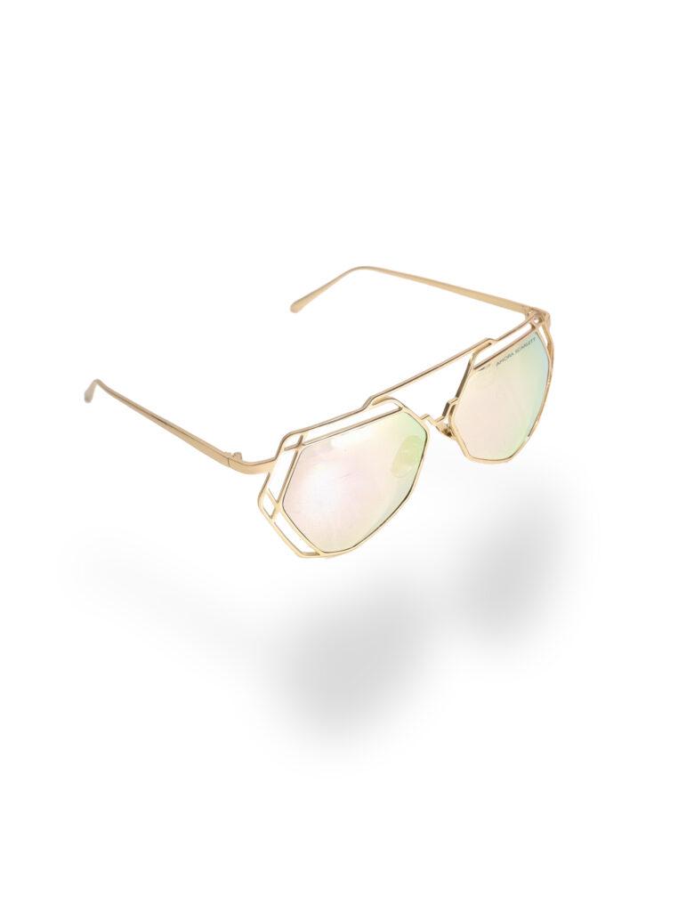 Arty Sunglasses New Edition